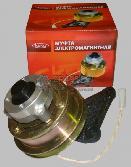 Артикул: KNG131701061 г0003381 orenburg.zp495.ru