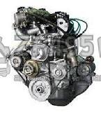 Артикул: 4218100040230 г0003167 Двигатель УМЗ-4218 (АИ-92 89 л.с.) для авт.УАЗ с диафрагменным сцеплением orenburg.zp495.ru