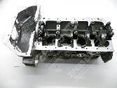 Артикул: 417100200960 г0015964 Блок цилиндров УМЗ-4178 под набивку для автомобиля УАЗ orenburg.zp495.ru