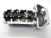 Артикул: 417100200950 г0015965 Блок цилиндров УМЗ-4178 под сальник для автомобиля УАЗ orenburg.zp495.ru