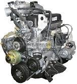 Артикул: 4213100040230 г0003170 Двигатель УМЗ-4213 (АИ-92 99 л.с.) инжектор для авт. УАЗ шкив ГУР с диафрагменным сцеплением orenburg.zp495.ru